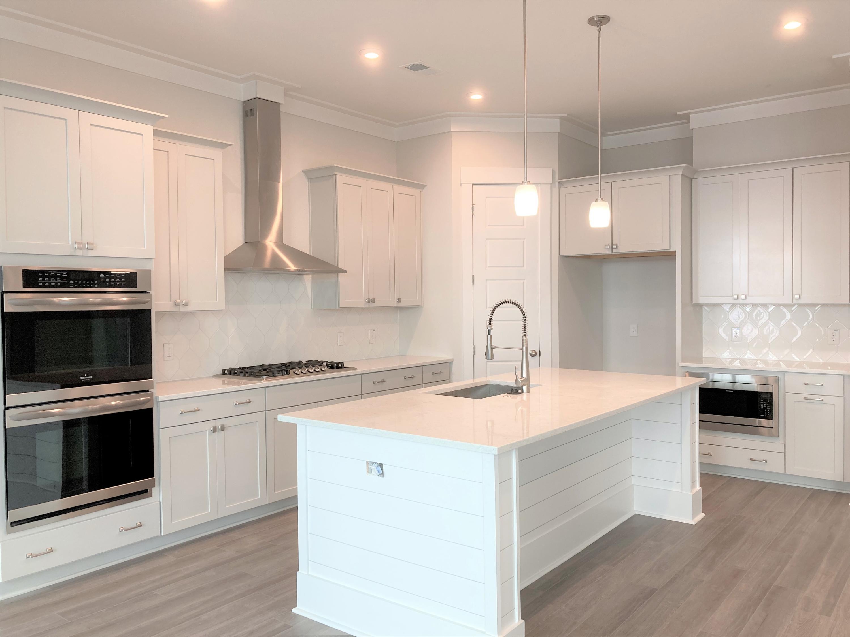 Fulton Park Homes For Sale - 1264 Max, Mount Pleasant, SC - 31
