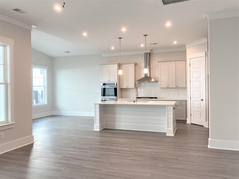 Fulton Park Homes For Sale - 1264 Max, Mount Pleasant, SC - 33