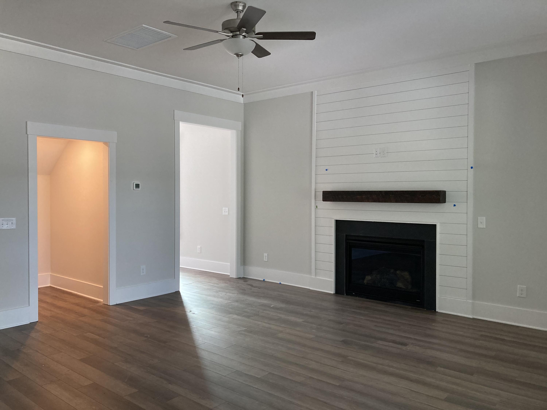 Fulton Park Homes For Sale - 1264 Max, Mount Pleasant, SC - 28