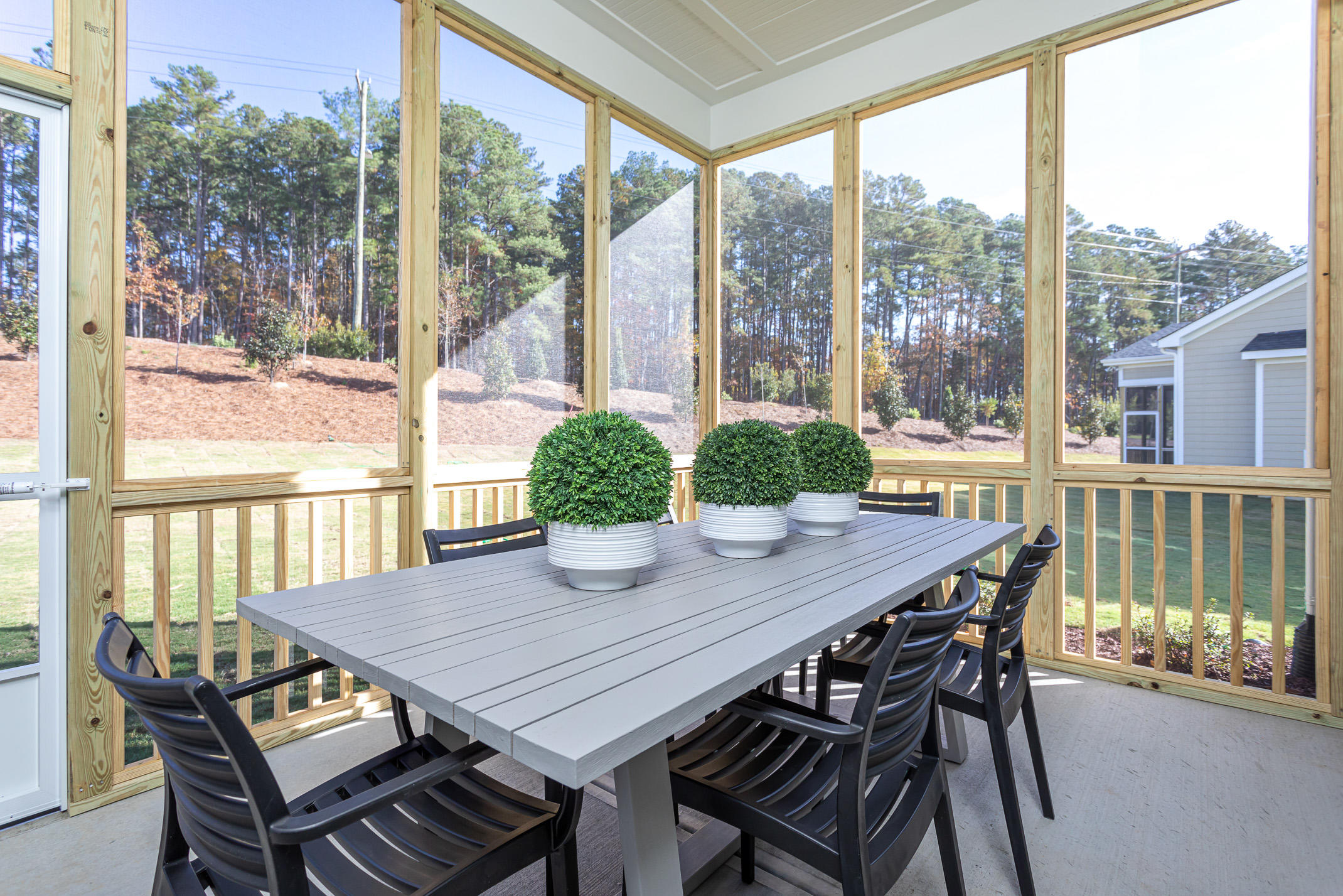 Fulton Park Homes For Sale - 1264 Max, Mount Pleasant, SC - 12