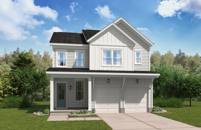Fulton Park Homes For Sale - 1264 Max, Mount Pleasant, SC - 13