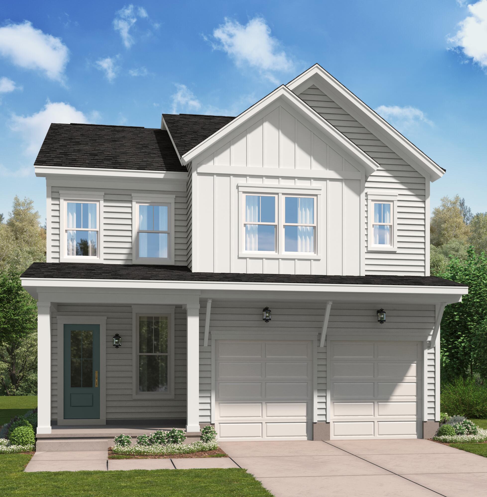 Fulton Park Homes For Sale - 1264 Max, Mount Pleasant, SC - 14