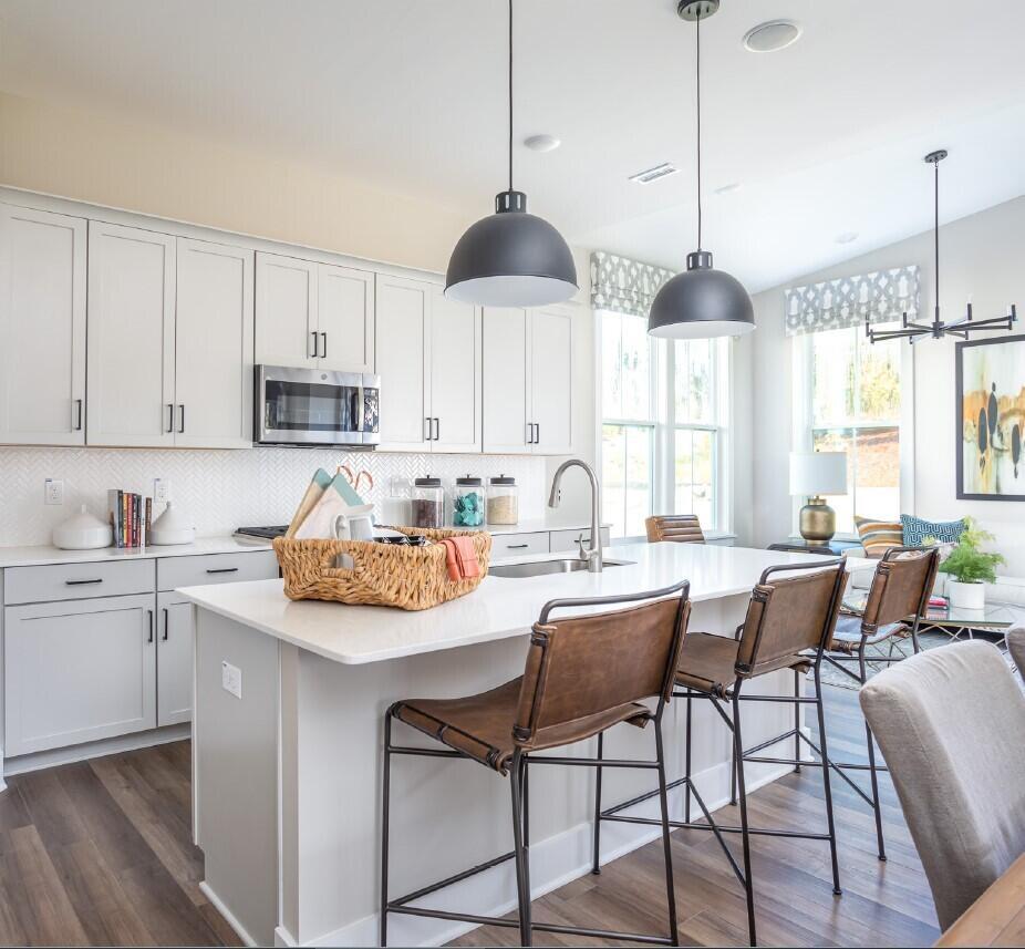 Fulton Park Homes For Sale - 1264 Max, Mount Pleasant, SC - 6