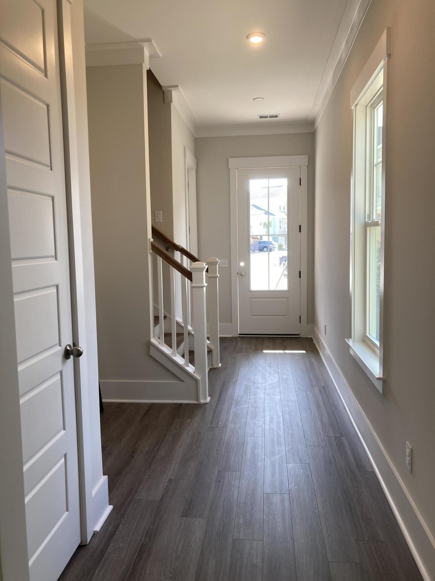 Fulton Park Homes For Sale - 1264 Max, Mount Pleasant, SC - 35