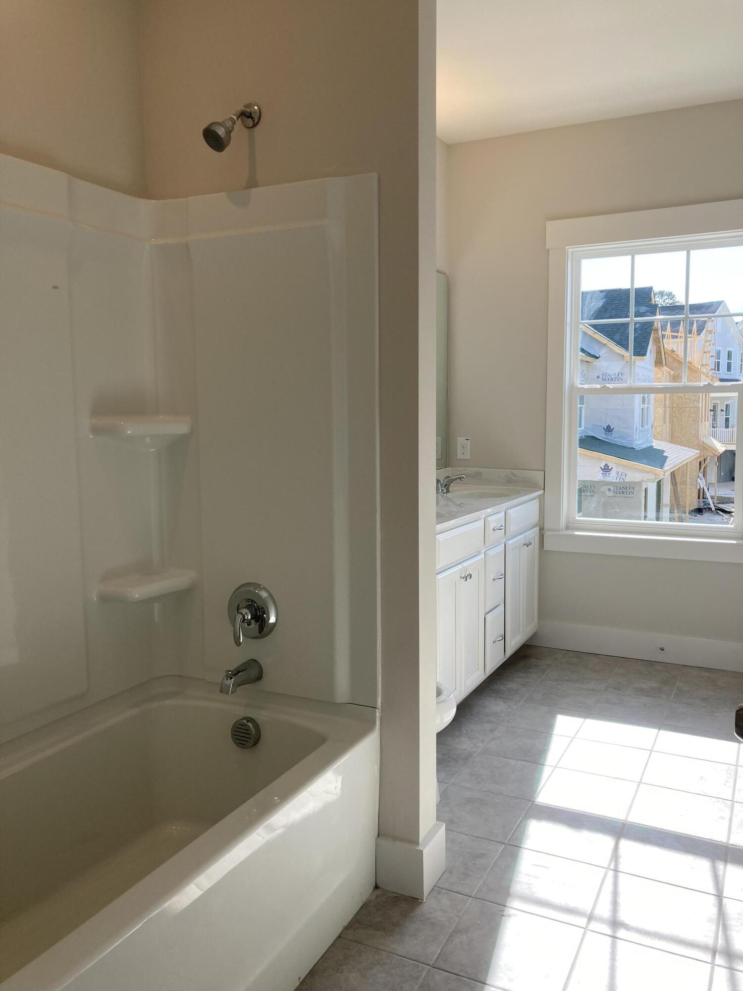 Fulton Park Homes For Sale - 1264 Max, Mount Pleasant, SC - 26