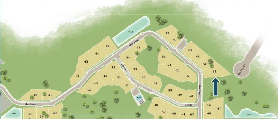 Fulton Park Homes For Sale - 1264 Max, Mount Pleasant, SC - 3
