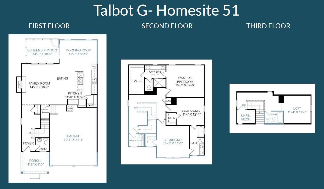 Fulton Park Homes For Sale - 1264 Max, Mount Pleasant, SC - 2