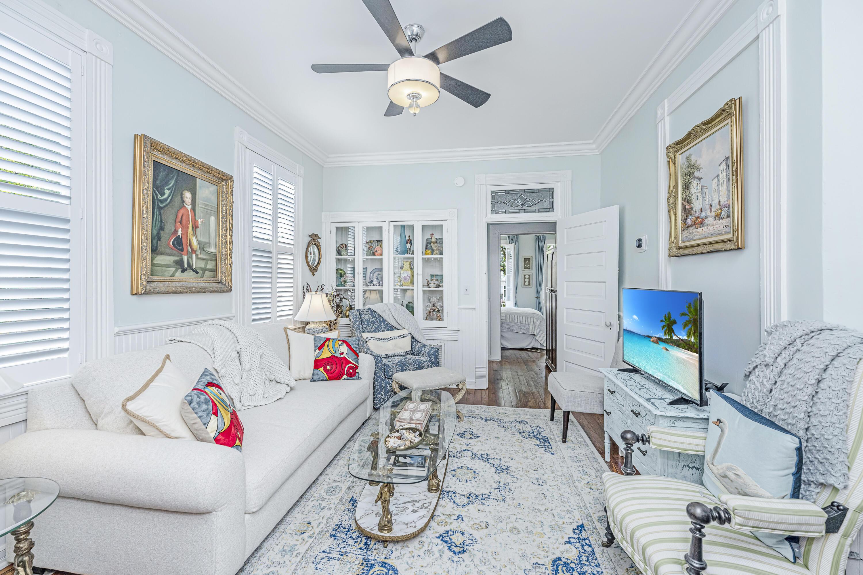132 Queen Street UNIT C Charleston, SC 29401