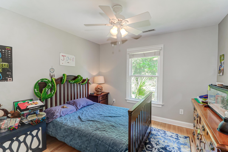 873 Evans Road Charleston, SC 29412