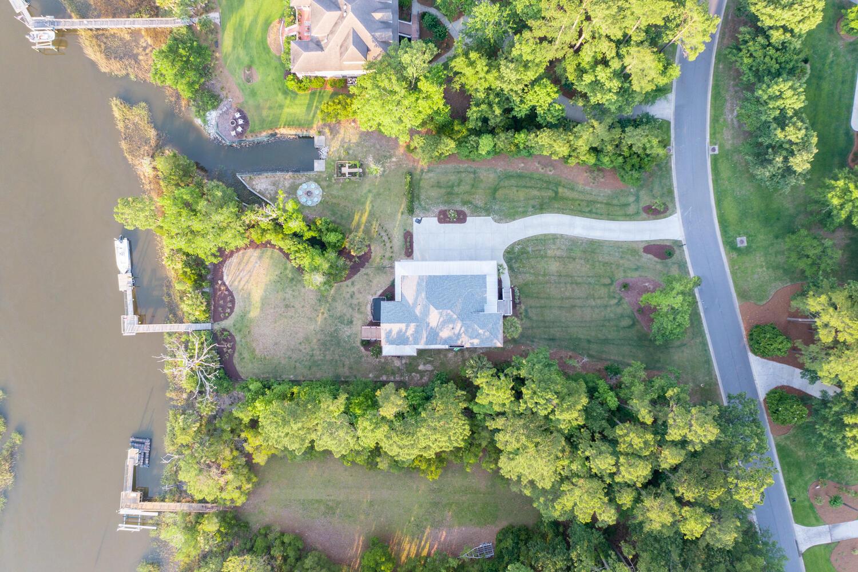 Dunes West Homes For Sale - 3216 Pignatelli, Mount Pleasant, SC - 93