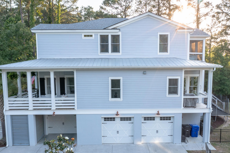 Dunes West Homes For Sale - 3216 Pignatelli, Mount Pleasant, SC - 51
