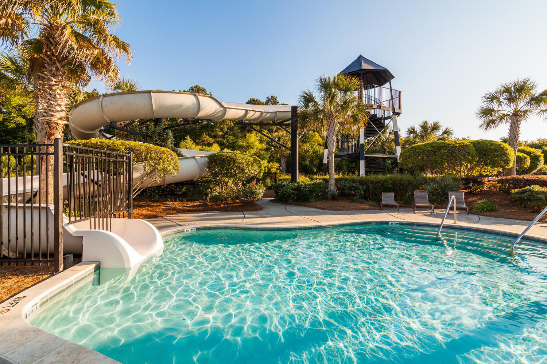 Dunes West Homes For Sale - 3216 Pignatelli, Mount Pleasant, SC - 28