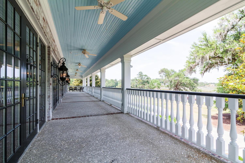 Dunes West Homes For Sale - 3216 Pignatelli, Mount Pleasant, SC - 24