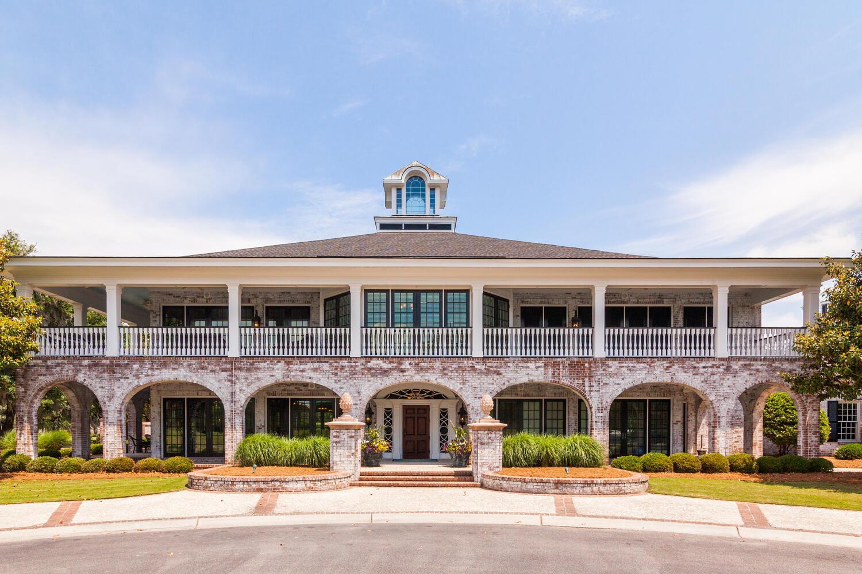 Dunes West Homes For Sale - 3216 Pignatelli, Mount Pleasant, SC - 13
