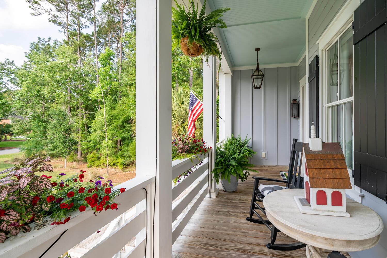 Dunes West Homes For Sale - 3216 Pignatelli, Mount Pleasant, SC - 4