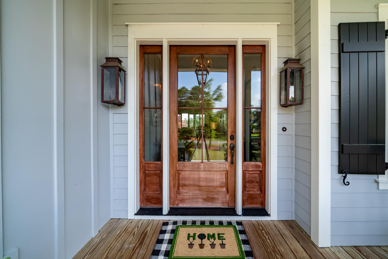 Dunes West Homes For Sale - 3216 Pignatelli, Mount Pleasant, SC - 3