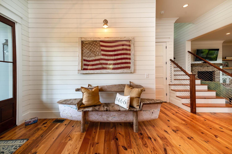 Dunes West Homes For Sale - 3216 Pignatelli, Mount Pleasant, SC - 2
