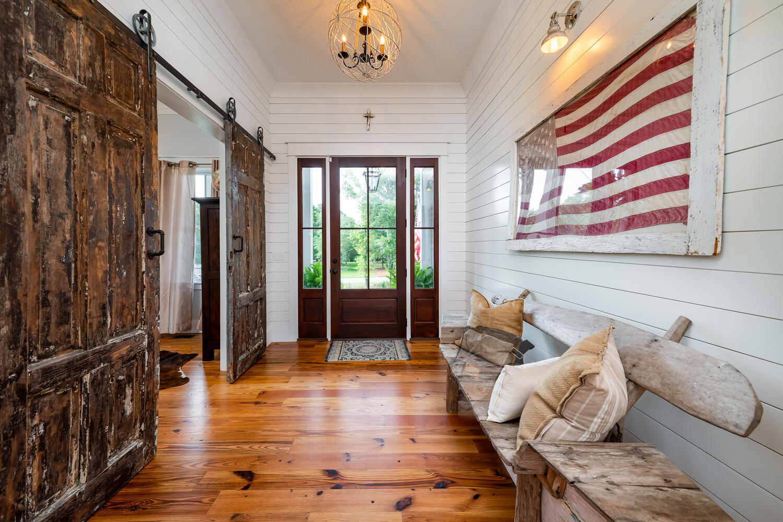 Dunes West Homes For Sale - 3216 Pignatelli, Mount Pleasant, SC - 0