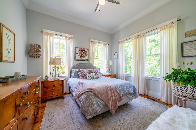 Dunes West Homes For Sale - 3216 Pignatelli, Mount Pleasant, SC - 66