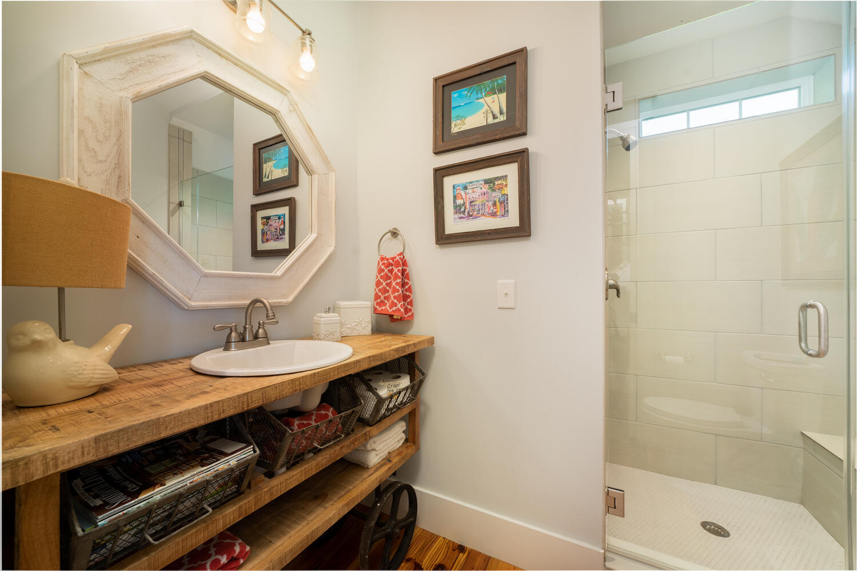 Dunes West Homes For Sale - 3216 Pignatelli, Mount Pleasant, SC - 67