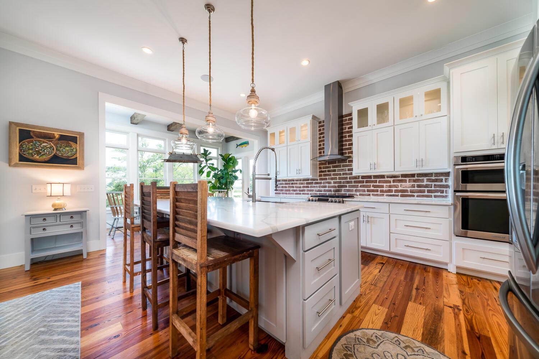 Dunes West Homes For Sale - 3216 Pignatelli, Mount Pleasant, SC - 68