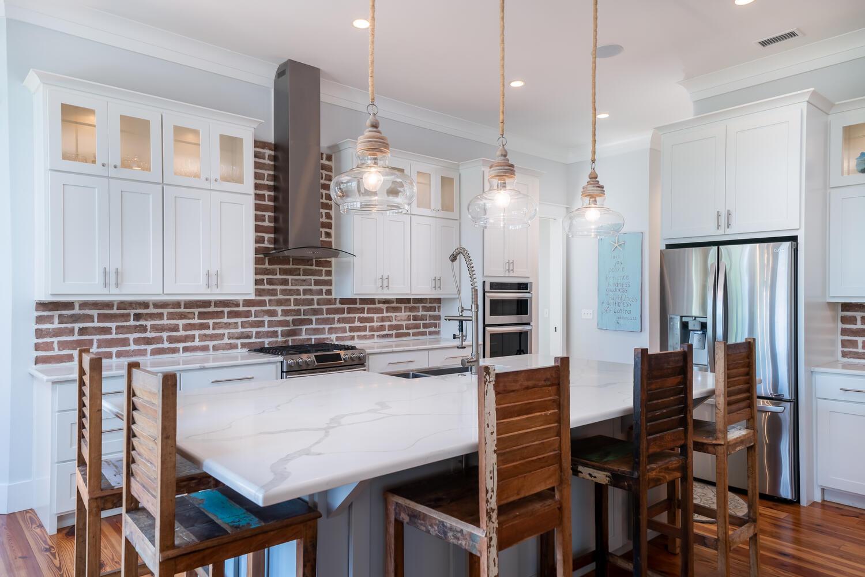 Dunes West Homes For Sale - 3216 Pignatelli, Mount Pleasant, SC - 69