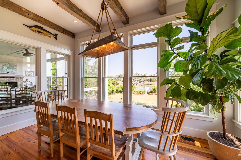 Dunes West Homes For Sale - 3216 Pignatelli, Mount Pleasant, SC - 70