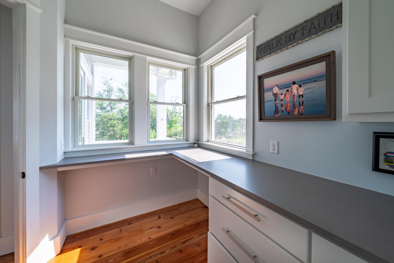 Dunes West Homes For Sale - 3216 Pignatelli, Mount Pleasant, SC - 71