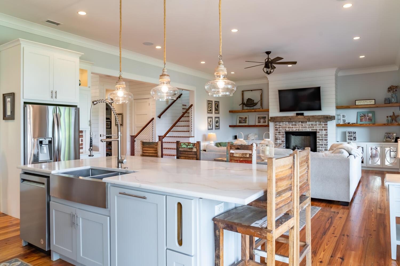 Dunes West Homes For Sale - 3216 Pignatelli, Mount Pleasant, SC - 72