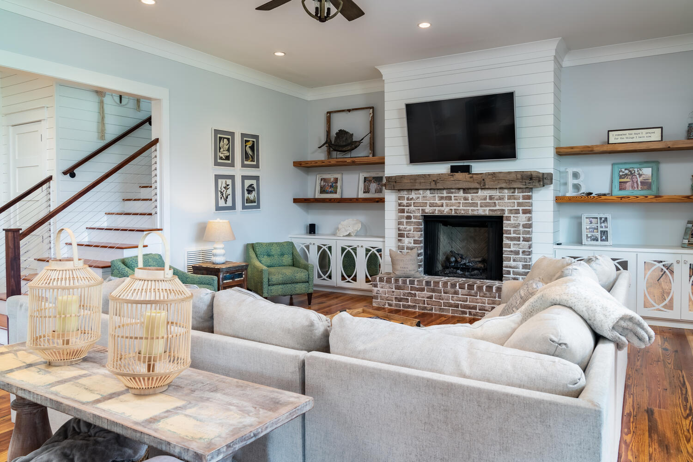 Dunes West Homes For Sale - 3216 Pignatelli, Mount Pleasant, SC - 73