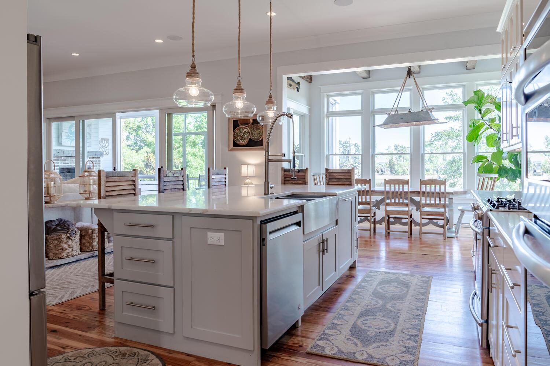 Dunes West Homes For Sale - 3216 Pignatelli, Mount Pleasant, SC - 65