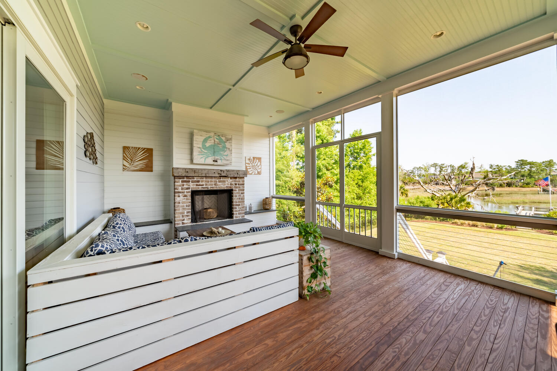 Dunes West Homes For Sale - 3216 Pignatelli, Mount Pleasant, SC - 80