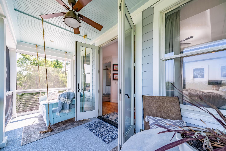Dunes West Homes For Sale - 3216 Pignatelli, Mount Pleasant, SC - 82