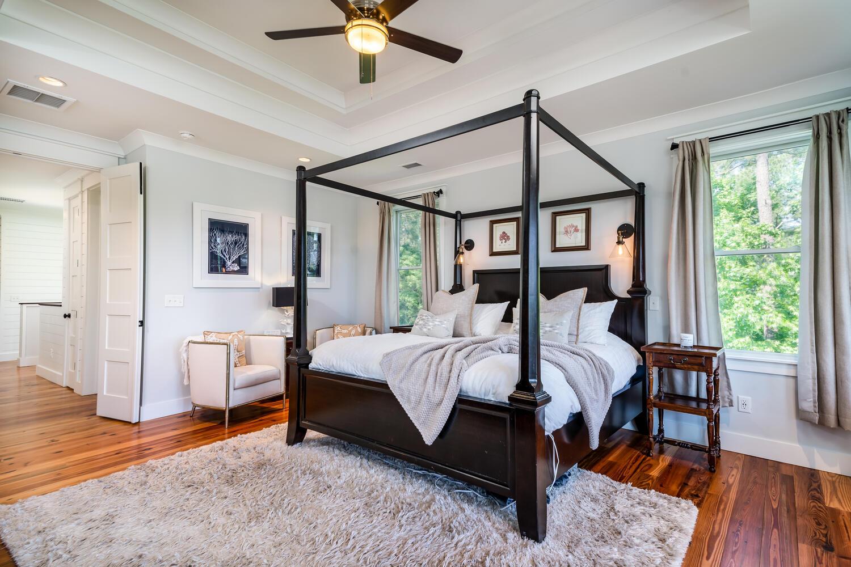 Dunes West Homes For Sale - 3216 Pignatelli, Mount Pleasant, SC - 61