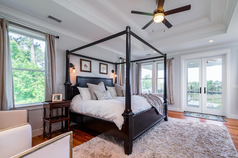 Dunes West Homes For Sale - 3216 Pignatelli, Mount Pleasant, SC - 60