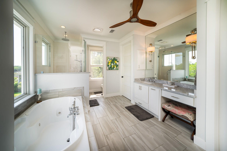 Dunes West Homes For Sale - 3216 Pignatelli, Mount Pleasant, SC - 58
