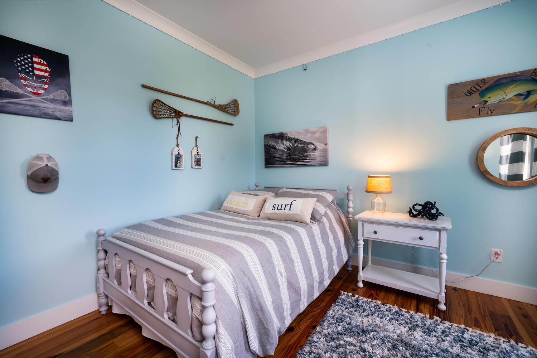 Dunes West Homes For Sale - 3216 Pignatelli, Mount Pleasant, SC - 76