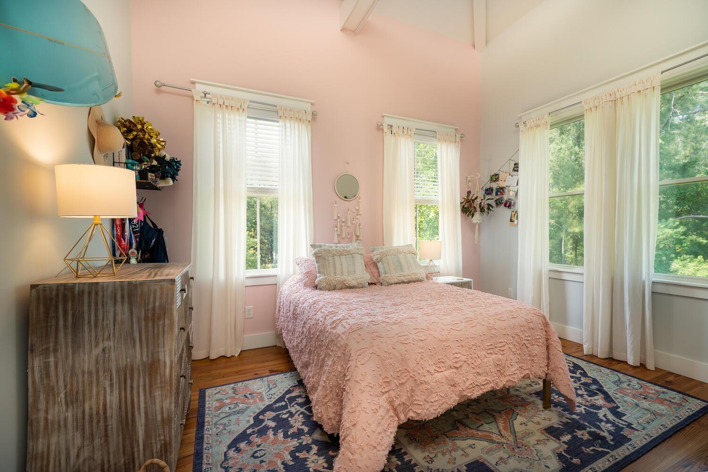 Dunes West Homes For Sale - 3216 Pignatelli, Mount Pleasant, SC - 104