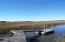 1 Bohicket Creek Pl, Seabrook Island, SC 29455