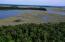8520 Glascow Island Lane, Edisto Island, SC 29438