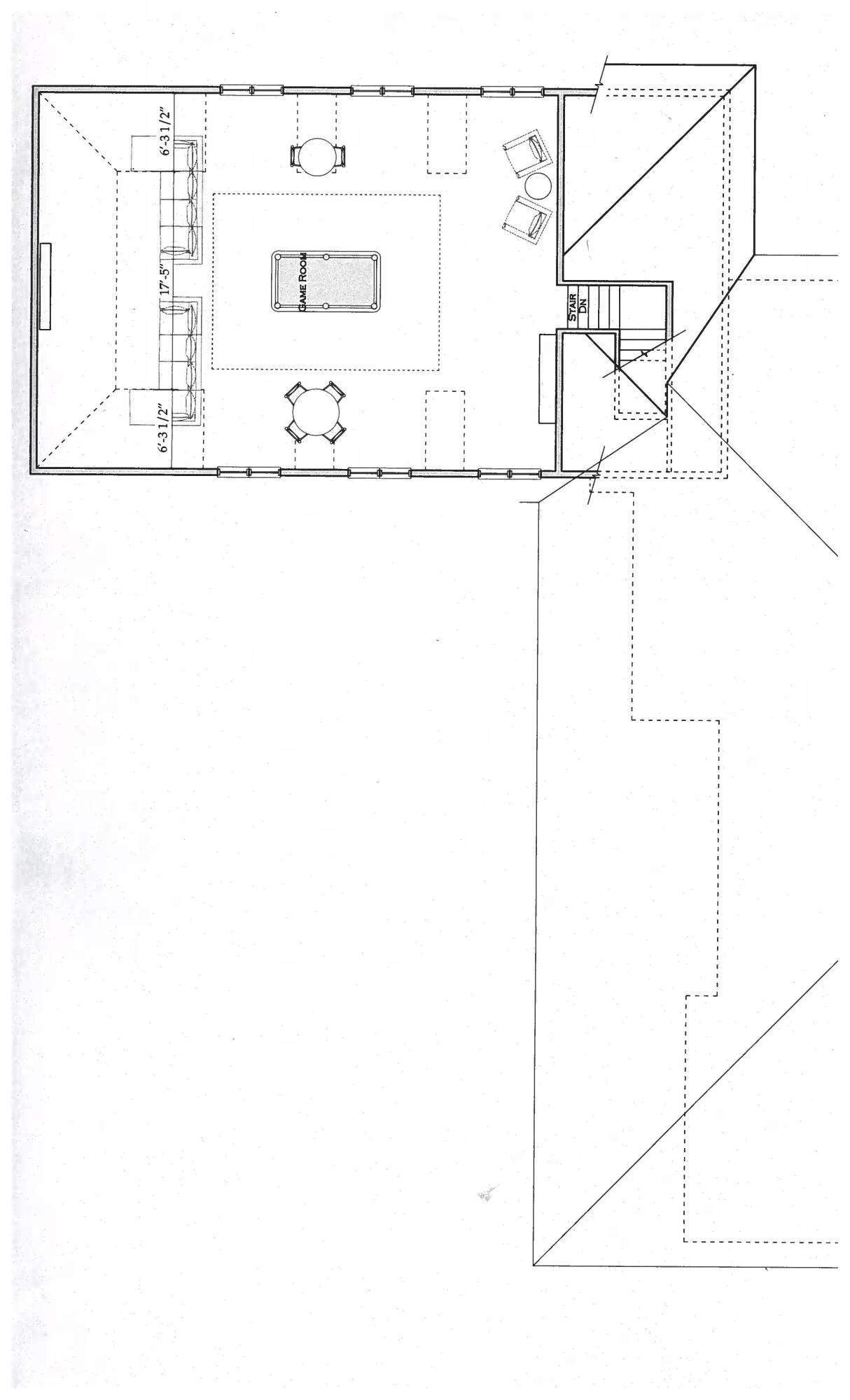 3595 Holmgren Street Mount Pleasant, SC 29466