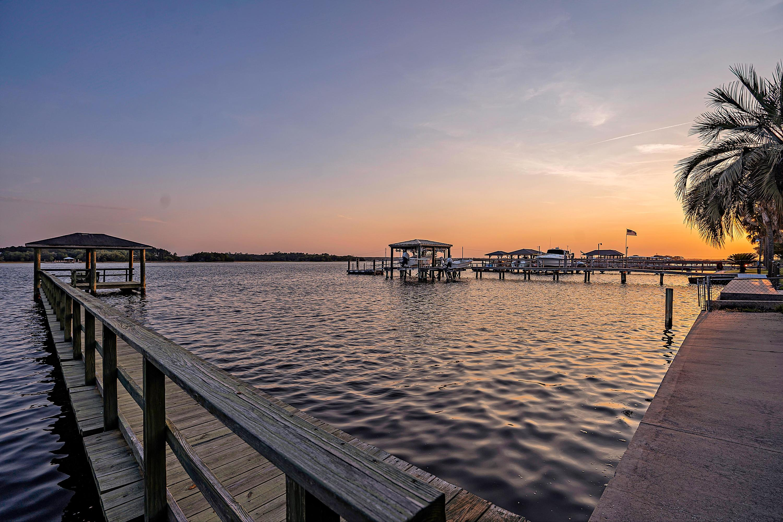 2313 Lazy River Drive Charleston, SC 29414