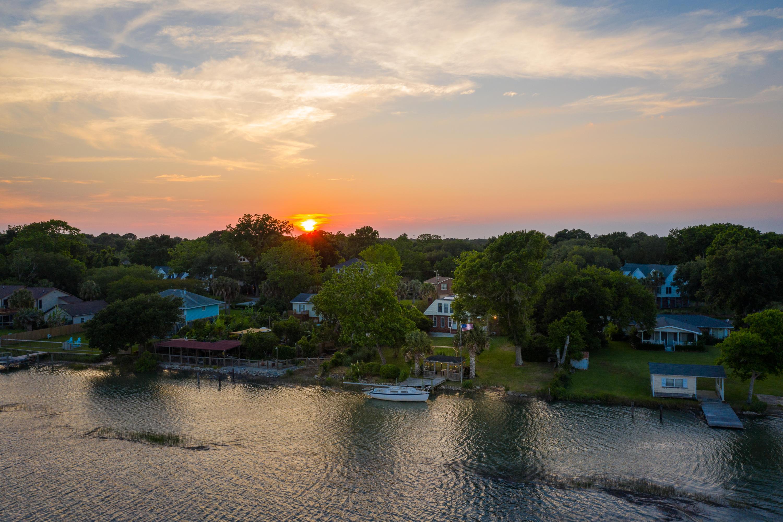 Secessionville Homes For Sale - 1303 Battalion, Charleston, SC - 25