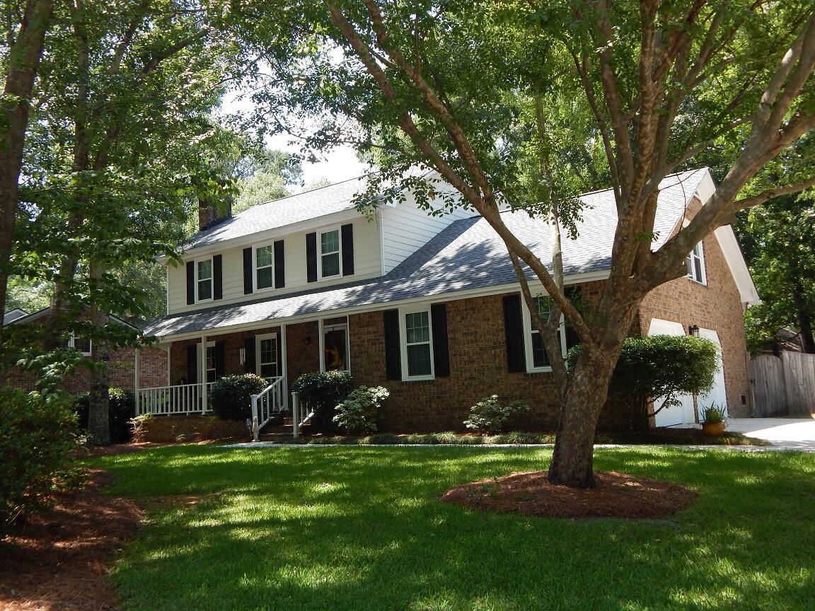 105 Remington Place Goose Creek, SC 29445