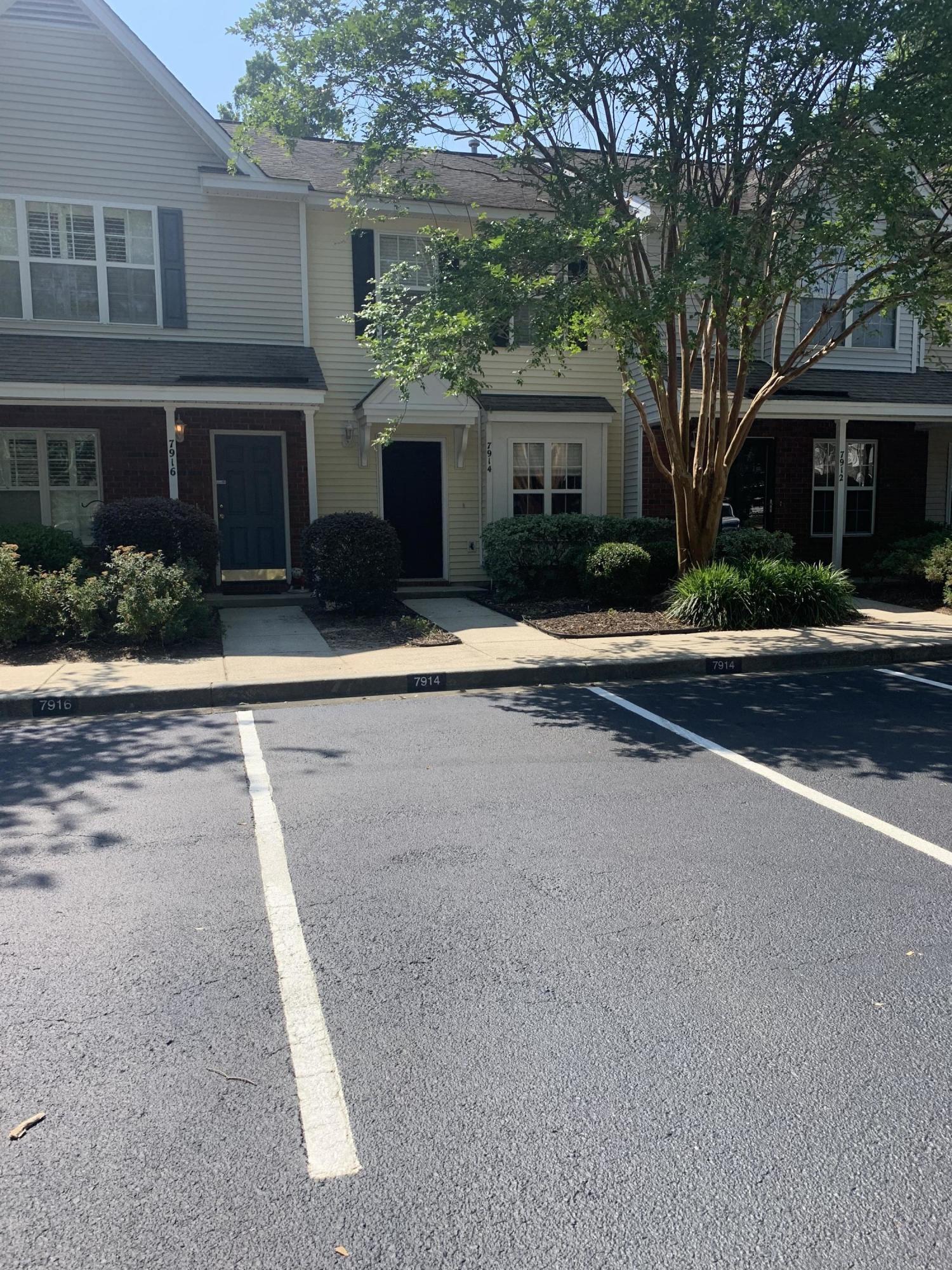 7914 Shadow Oak Drive North Charleston, SC 29406