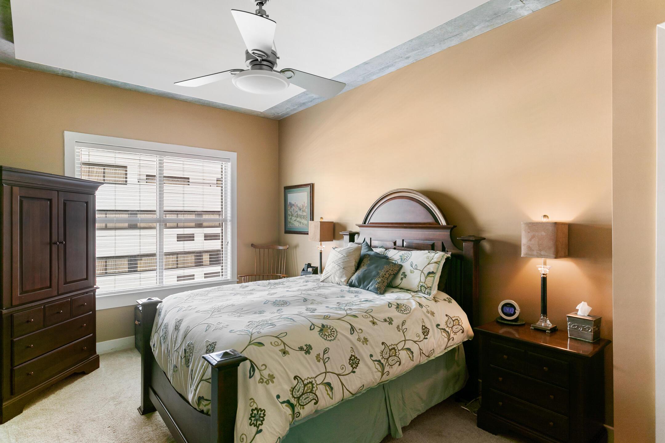 150 Bee Street UNIT #615 Charleston, SC 29401