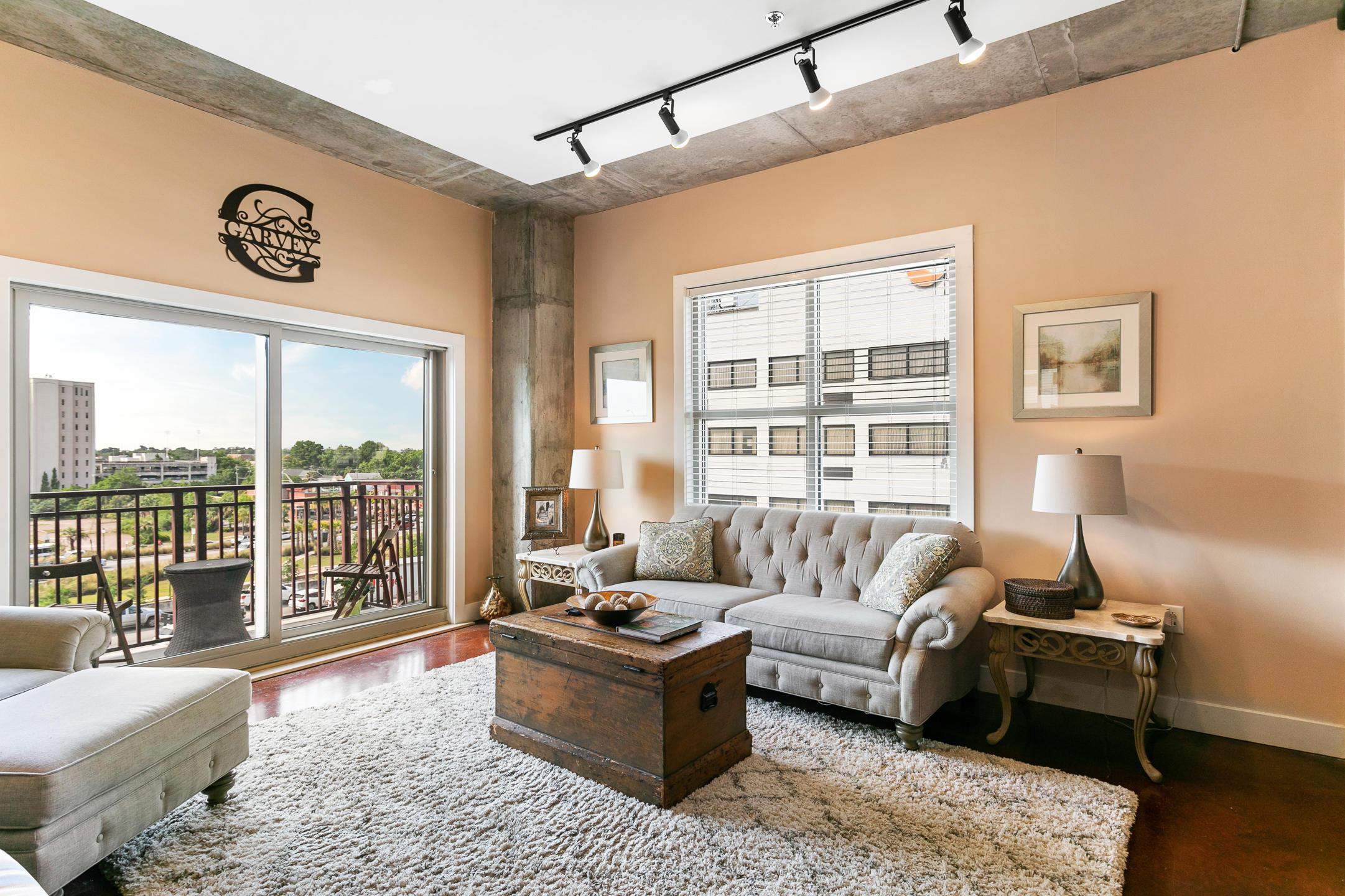 Ask Frank Real Estate Services - MLS Number: 21014149