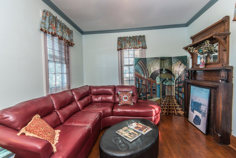 218 Wentworth Street Charleston, SC 29401