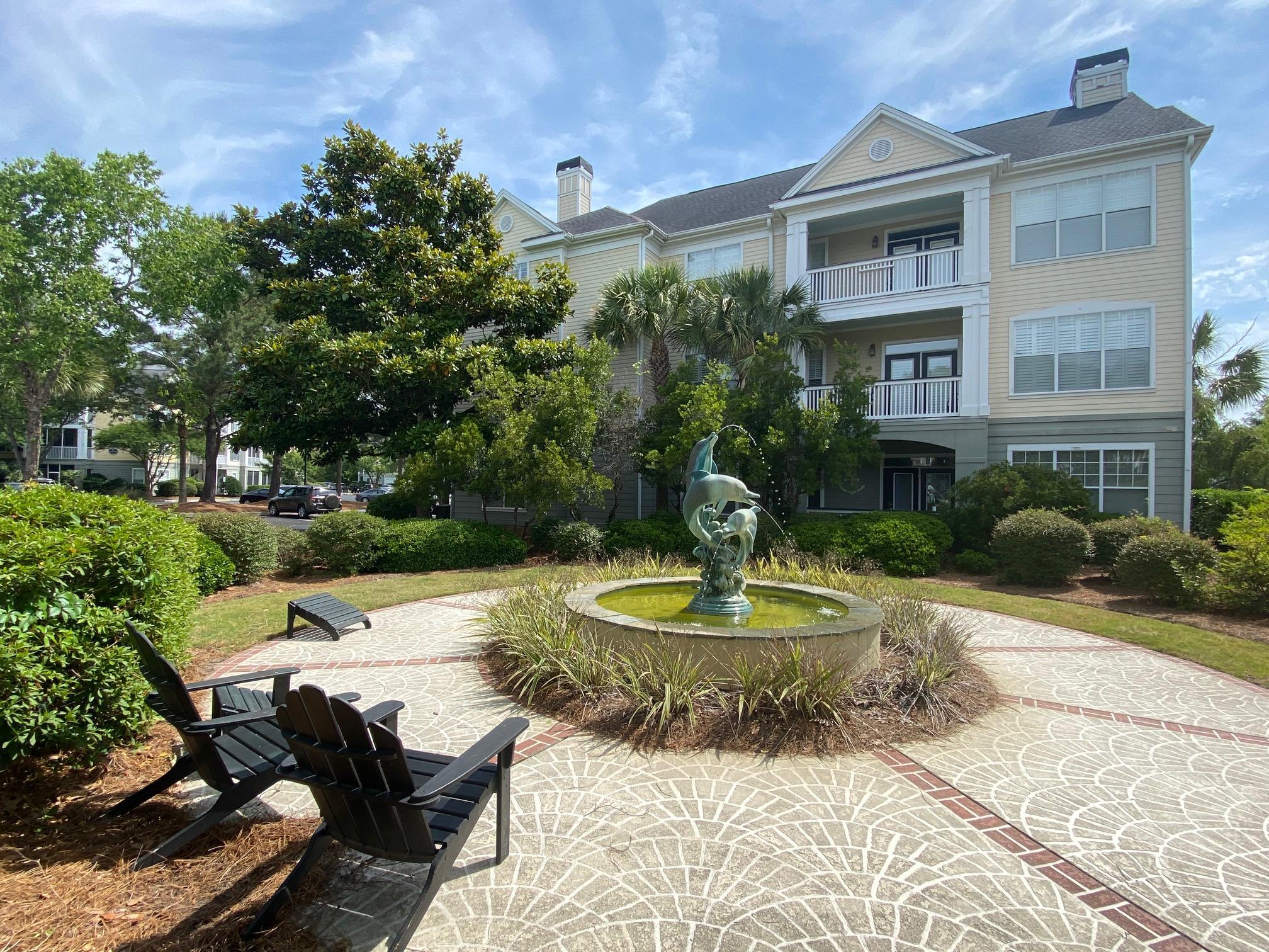130 River Landing Drive UNIT #9306 Charleston, SC 29492