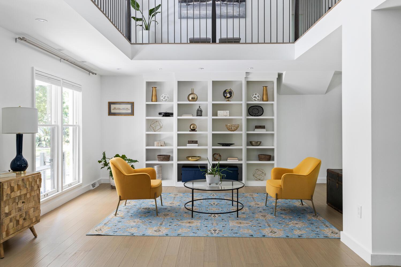 Ask Frank Real Estate Services - MLS Number: 21014190